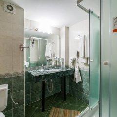 Hotel Kavkaz Golden Dune - Все включено 4* Стандартный номер с различными типами кроватей фото 11