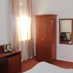 Diligence Hotel удобства в номере