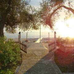 Отель Altea Beach Lodges фото 3