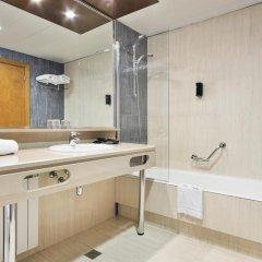 Отель Abba Garden 4* Стандартный номер с различными типами кроватей фото 4