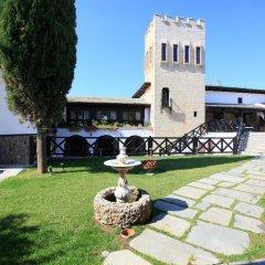 Отель Porto Carras Villa Galini фото 4