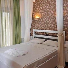 Seyir Beach Hotel спа