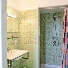 Отель Pietrenere Джардини Наксос ванная фото 2