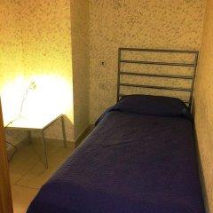 Отель Gemini City Centre Studios Апартаменты с различными типами кроватей фото 26