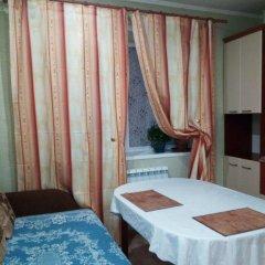 Апартаменты Eka-apartment на Родионова Апартаменты с различными типами кроватей фото 12