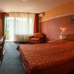 Hotel Kiparis Alfa комната для гостей фото 4