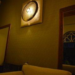 Отель Dar Jomaziat Марокко, Фес - отзывы, цены и фото номеров - забронировать отель Dar Jomaziat онлайн интерьер отеля фото 3
