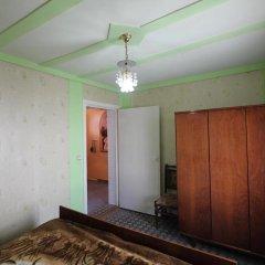 Отель Cottage In The Center Of Tsagkadzor сауна