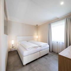 Отель Weidlhof B&B Кальдаро-сулла-Страда-дель-Вино комната для гостей фото 4