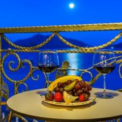 Бутик-Отель Alibey Luxury Concept Стандартный номер с различными типами кроватей фото 22