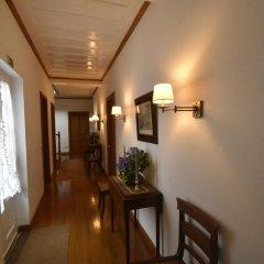 Отель Monte Ingles Португалия, Понта-Делгада - отзывы, цены и фото номеров - забронировать отель Monte Ingles онлайн интерьер отеля фото 2