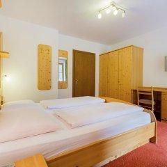 Отель Garni Bergland Рачинес-Ратскингс комната для гостей фото 3