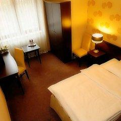 Hotel & Spa Biały Dom комната для гостей фото 3