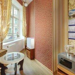 Mini-hotel Petrogradskiy Санкт-Петербург в номере