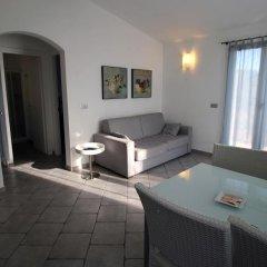 Отель Casa vacanze gli ulivi Италия, Боргомаро - отзывы, цены и фото номеров - забронировать отель Casa vacanze gli ulivi онлайн комната для гостей фото 3