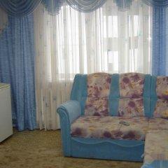 Отель Биц 3* Люкс фото 2