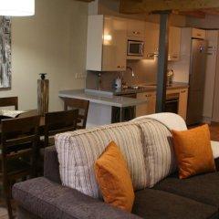 Отель Apartamentos Los Molinos комната для гостей фото 4
