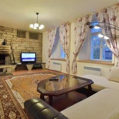 Апартаменты Vene 23 Apartments Таллин комната для гостей фото 5