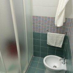 Отель Villa Anna B&B Стандартный номер фото 25