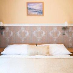 Hotel Bajazzo 3* Стандартный номер с различными типами кроватей фото 4