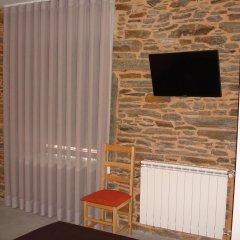Отель Quinta dos Avidagos удобства в номере
