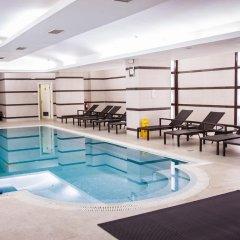 Гостиница Ardager Residence Казахстан, Атырау - отзывы, цены и фото номеров - забронировать гостиницу Ardager Residence онлайн бассейн фото 3