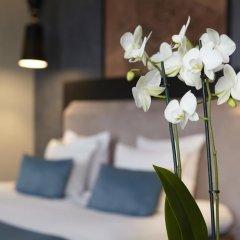 Отель No. 377 House 3* Стандартный номер с различными типами кроватей фото 14