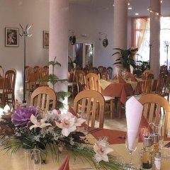 Druzhba Hotel фото 3