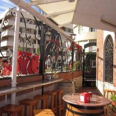Отель Nuevo Tropical Испания, Мотрил - отзывы, цены и фото номеров - забронировать отель Nuevo Tropical онлайн развлечения