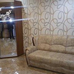 Гостиница Dobra Rodyna интерьер отеля фото 2