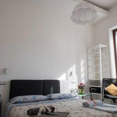 Отель Spartaco Apartment Италия, Милан - отзывы, цены и фото номеров - забронировать отель Spartaco Apartment онлайн комната для гостей