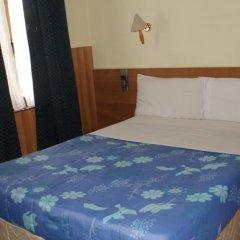 Отель Aristote Бельгия, Брюссель - отзывы, цены и фото номеров - забронировать отель Aristote онлайн комната для гостей фото 4