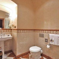 Отель Alchymist Nosticova Palace 5* Номер Делюкс фото 3