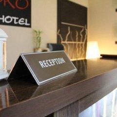 Yoko Отель интерьер отеля фото 2