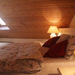 Отель Tabinoya - Tallinn's Travellers House комната для гостей фото 4