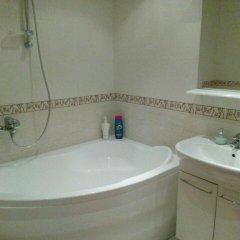 Апартаменты Apartment Anna Минск ванная