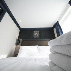 Отель House Of Toby Лондон удобства в номере