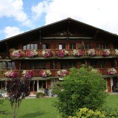 Hotel Arc En Ciel 4* Апартаменты с различными типами кроватей фото 6