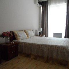 Hotel Nina комната для гостей фото 4