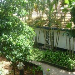 Отель Laluna Ayurveda Resort Шри-Ланка, Бентота - отзывы, цены и фото номеров - забронировать отель Laluna Ayurveda Resort онлайн фото 6