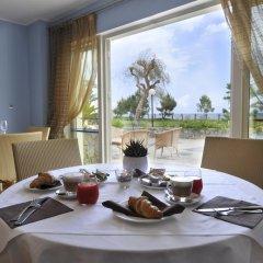 Aregai Marina Hotel & Residence питание фото 2