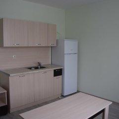 Отель Borovets Holiday Apartments Болгария, Боровец - отзывы, цены и фото номеров - забронировать отель Borovets Holiday Apartments онлайн в номере