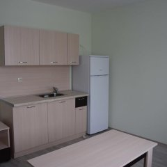Апартаменты Borovets Holiday Apartments Боровец в номере