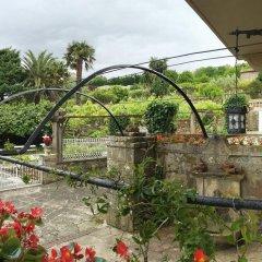 Отель Casaldomar Вилагарсия-де-Ароза фото 6