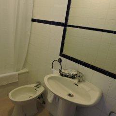 Hotel La Fonda del Califa Стандартный номер с различными типами кроватей