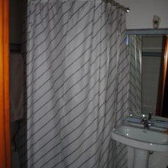 Отель Casa dos Araújos комната для гостей фото 5