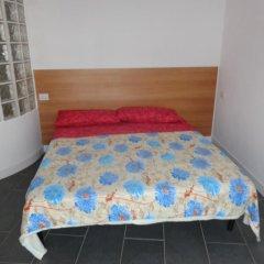 Отель Bilocale Zenobia Италия, Вербания - отзывы, цены и фото номеров - забронировать отель Bilocale Zenobia онлайн детские мероприятия