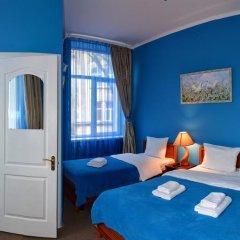 Orange Hotel 3* Стандартный номер с различными типами кроватей фото 8