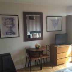 Отель Aviva Guest House удобства в номере фото 2