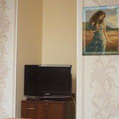 Апартаменты Сильва на Декабристов Стандартный номер фото 5